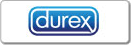 Durex sex shop trans