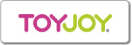 Toy Joy sex shop trans