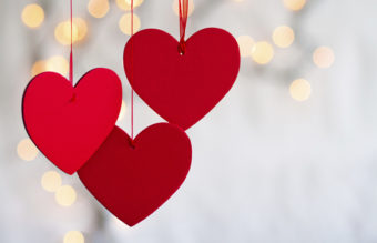 Recomanacions de joguines per a Sant Valentí