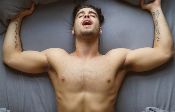 Benefits of Male Ejaculation