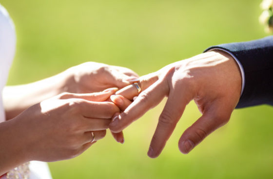 Sentimental respect: How respect affects a romantic relationship?