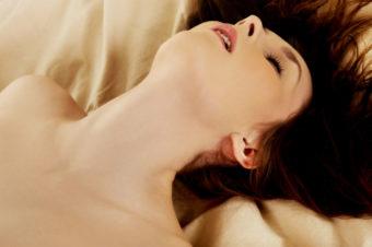 Coneix més sobre els orgasmes i el sistema nerviós simpàtic